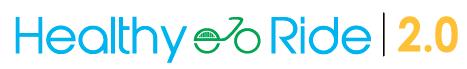 Healthy Ride 2.0